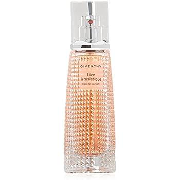 Givenchy Her40 De For Live Ml ParfumSpray IrresistibleEau qpSVzMU