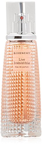 givenchy-live-irresistible-eau-de-parfum-spray-for-her-40-ml
