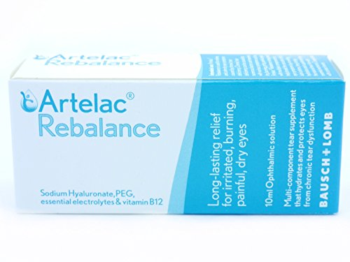 artelac-rebalance-drops-long-lasting-relief-with-clear-vision