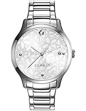Esprit Damen-Armbanduhr TP10890