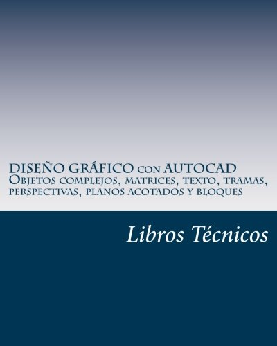 ebook AutoCAD