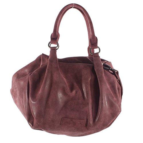 Fritzi aus Preußen Handtasche Kate Vintage 70 Amarena Damen Tasche Taschen Bag -