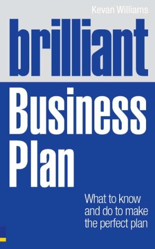 brilliant-business-plan-what-to-know-and-do-to-make-the-perfect-plan