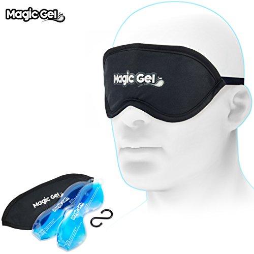 mascara-de-ojos-de-alta-calidad-para-la-blefaritis-de-magicgel-obtenga-alivio-duradero-para-su-dolor