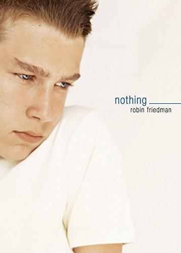Nothing (English Edition) por Robin Friedman