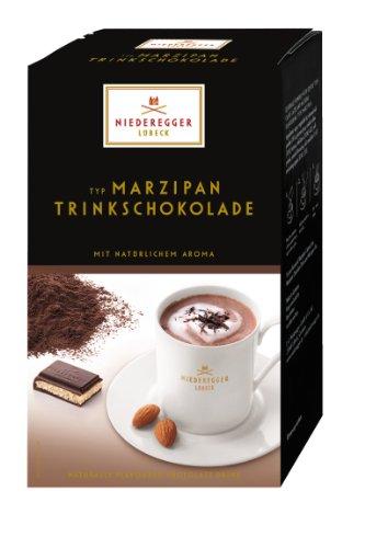 niederegger-boisson-instantanee-chocolat-amandes-cacao-en-poudre-10-sachets-de-25-gr-250-gr
