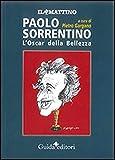 Paolo Sorrentino. L'oscar della bellezza