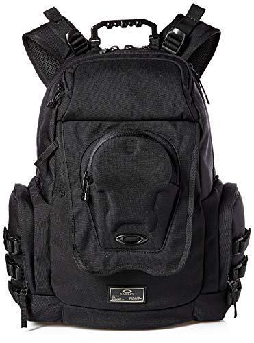 Oakley Icon Backpack Tagesrucksack Blackout
