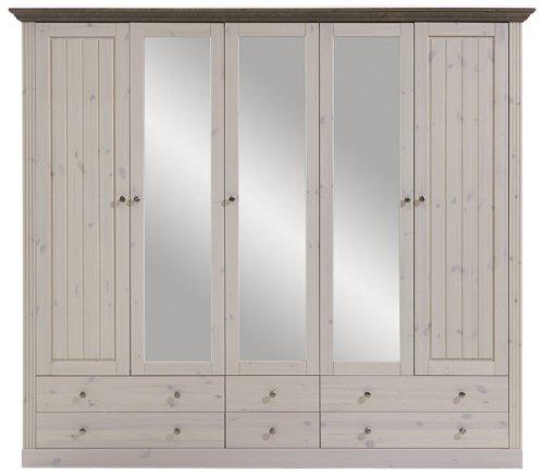spiegelschrank schlafzimmer gebraucht kaufen nur 4 st bis 65 g nstiger. Black Bedroom Furniture Sets. Home Design Ideas