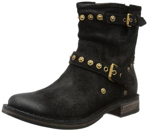 ugg-w-fabrizia-studs-biker-boots-mujer-color-negro-talla-36