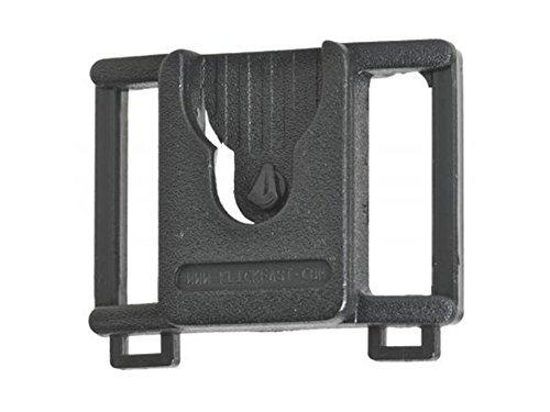 Klick Fast Support de ceinture (32 mm)