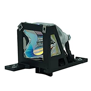 Lampe compatible ELPLP29 pour vidéoprojecteur EPSON EMP-TW10H