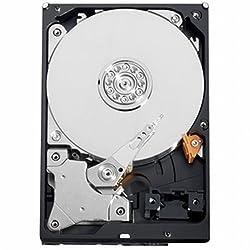 WD 500 GB Caviar Green SATA 3 Gb/s Intellipower 32 MB Cache Bulk/OEM Desktop Hard Drive - WD5000AADS