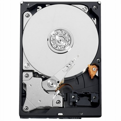 wd-500gb-sata-ii-32mb-cache-35-inch-internal-hard-drive-oem-caviar-green