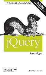 JQuery kurz & gut