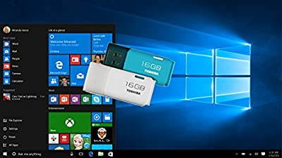 Windows 10 Home Genuine Activation Key + Bootable Installation Usb