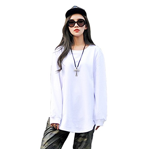 pizoff-unisex-oversize-hip-hop-urban-basic-langes-t-shirts-weiss-y1195-f-white-xl
