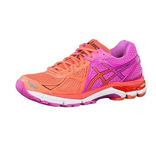 asics-gt-2000-3-womens-running-shoes-ss15-55