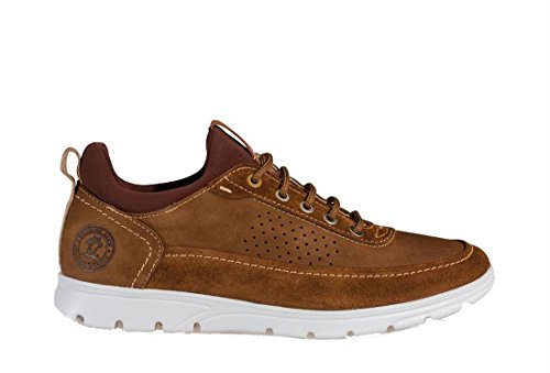 PANAMA JACK marrone scarpa C3 DAVOR Beige