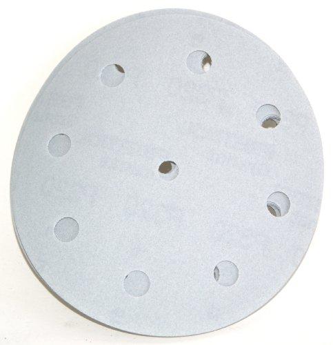 abrasifs-stf-d125-90-p320-gr-10