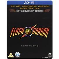 Flash Gordon - 30th Anniversary