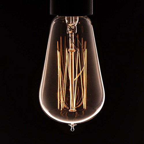 vintage-light-bulb-pear-squirrel-cage-filament-bayonet
