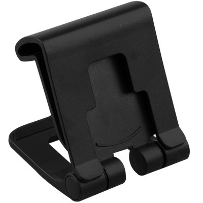 TV Soporte Holder Negro para Eye cámara Sony PS3 Move