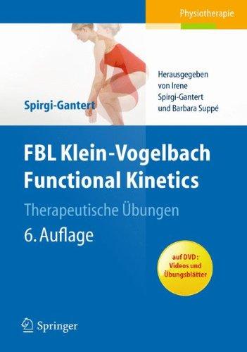 fbl-functional-kinetics-therapeutische-ubungen