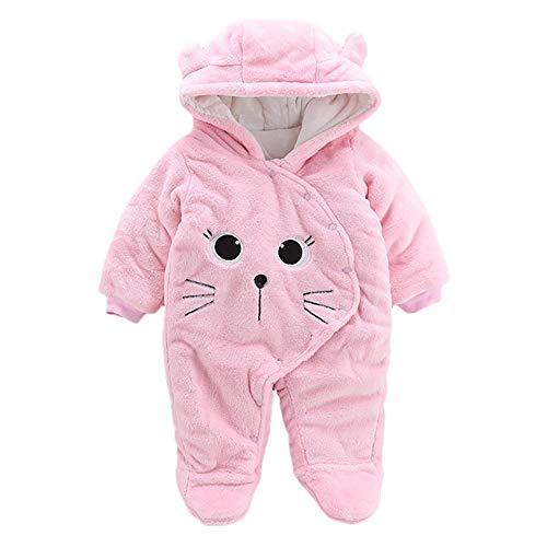 Babykleidung Shopaholic0709 Baby Kleidung Set Neugeborene Jungen Mädchen(6M-24M) 32 Baby...