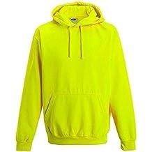 begehrte Auswahl an Auf Abstand Gutscheincodes Suchergebnis auf Amazon.de für: Neon Gelber Pullover
