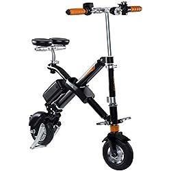 Scooter Eléctrico AIRWHEEL E6