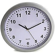 QUIETNESS @ 1Pc el original Despertador Safe joyas, fuerte, despertador, XXL