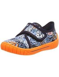 low priced 28baa 4a7a0 Amazon.it: Pantofole - Scarpe per bambini e ragazzi: Scarpe ...
