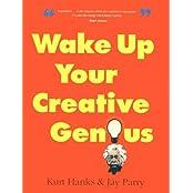Crisp: Wake Up Your Creative Genius (Quick Read Series) by Kurt Hanks (1992-01-01)