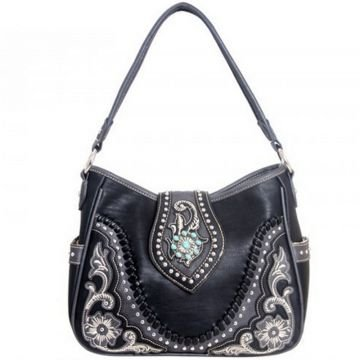 montana-west-western-concho-collection-satchel-sac-a-main