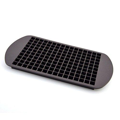 wingogo-ice-lattice-mini-160-eiswurfel-weiche-silikon-schale-form-um-eis-sahne-joghurt-und-vieles-me