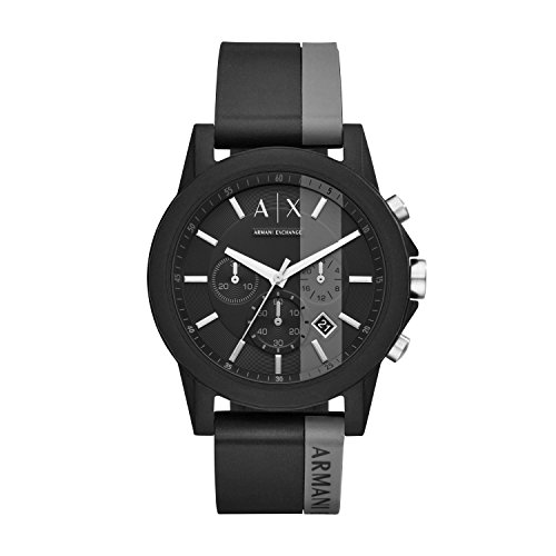 Armani-Exchange-Mens-Watch-AX1331