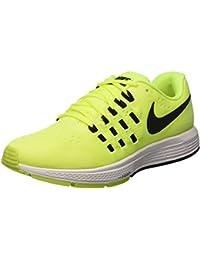 Nike Air Zoom Vomero 11 Herren-Laufschuh