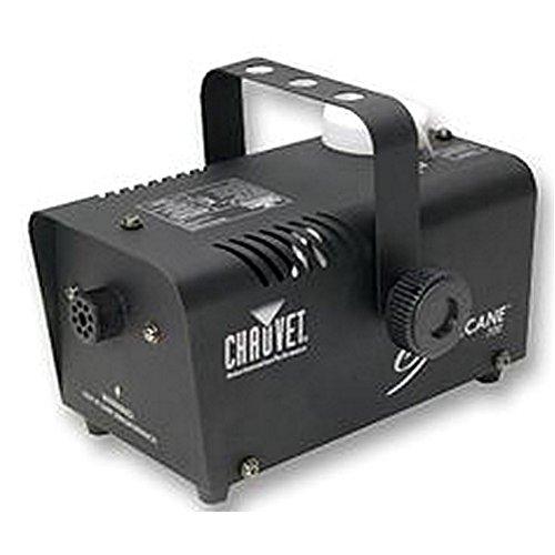 Rauch-maschinen (Smoke Machine Audio visuelle Effekte Einheiten, rauch Maschine,)