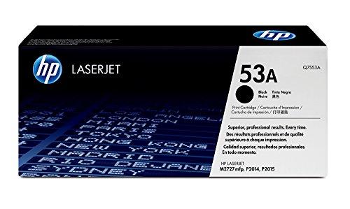 hp-53a-black-original-laserjet-toner-cartridge-q7553a