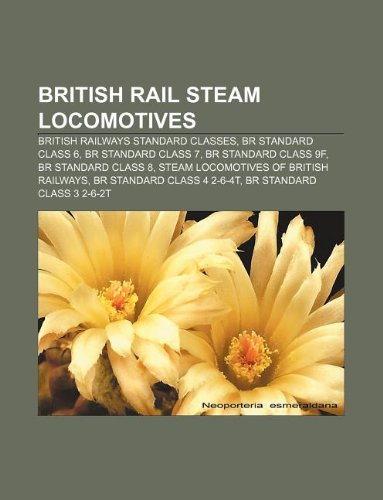 british-rail-steam-locomotives-british-railways-standard-classes-br-standard-class-6-br-standard-cla