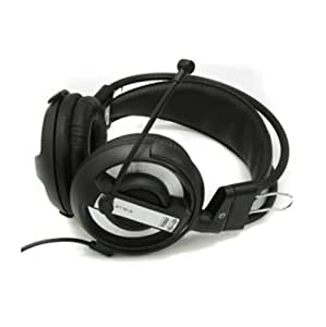 Generic Kid Gear Wired Headphone Color Black