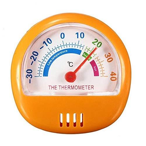 15 Mt color: naranja Orange Electraline 4020-0 Extensi/ón Jard/ín Dial Universal