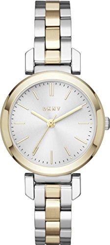 Reloj DKNY para Mujer NY2655