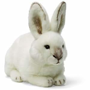 GUND Bunny Rabbit Plush