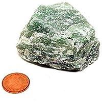 Grün Quarz natürlich Kristall Stein Chakra Heilung 66 x 56 x 37mm 215 Gramm gq05 preisvergleich bei billige-tabletten.eu