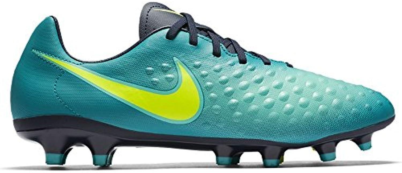 Nike 844411-375, Botas de Fútbol para Hombre