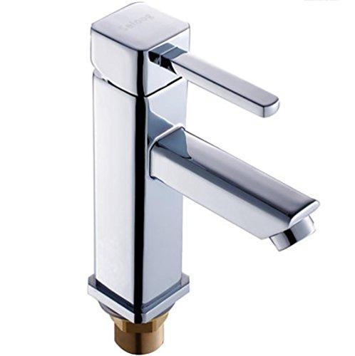 liu-single-handle-rubinetto-del-bagno-lavandino-in-acciaio-inox-lavabo-rubinetti-finitura-cromata-si