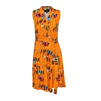 ShotOf San Nicolo Günlük Elbise Kadın