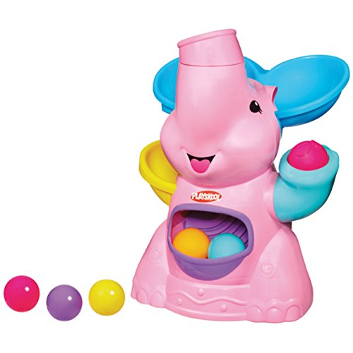 playskool-aeroballes-elefante-rosa